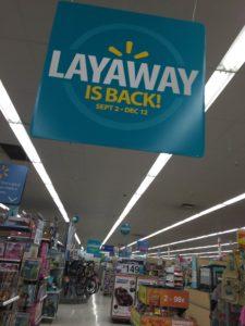 Walmart_Layaway_2016